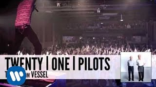 Trees – ​twenty one pilots