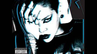Rude Boy (Chew Fu Vitamin S Fix) – Rated R: Remixed (2010) | Rihanna