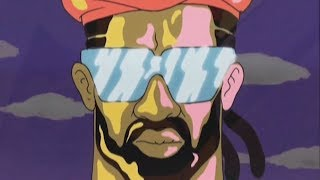 10 Years and Counting… – Major Lazer Essentials (2018) | Major Lazer