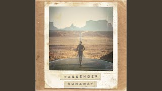 Ghost Town – Passenger