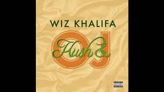 Glass House – Kush & Orange Juice (2010) | Wiz Khalifa ft. Curren$y, Big K.R.I.T.