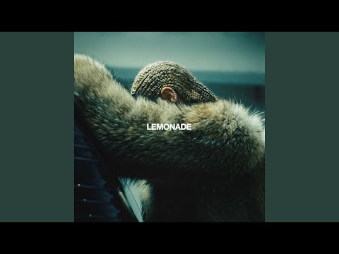 Forward – Lemonade (2016) | Beyoncé ft. James Blake