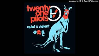 Car Radio (Great Good Fine OK Remix) – ​twenty one pilots