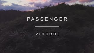 Vincent (Cover) – Passenger
