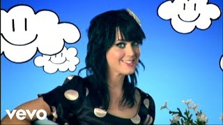 Ur So Gay – One of the Boys (2008) | Katy Perry