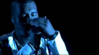Say You Will (Live From VH1 Storytellers) – VH1 Storytellers (2010) | Kanye West