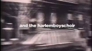 Two Words – Get Well Soon… (2002) | Kanye West ft. The Boys Choir of Harlem, Freeway, Yasiin Bey