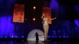 At Last (Live) – I Am… World Tour (2010) | Beyoncé