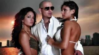 Jungle Fever – El Mariel (2006) | Pitbull ft. Oobie, Wyclef Jean