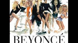 Love on Top (DJ Escape & Tony Coluccio Remix) – 4: The Remix – EP (2012) | Beyoncé