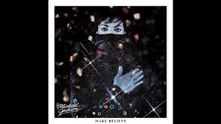 Buttercup – Make Believe (2019) | Michael Jackson ft. The Notorious B.I.G.