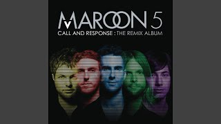 Wake Up Call (Mark Ronson Remix) | Maroon 5 ft. Mary J. Blige