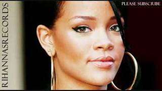 Who Ya Gonna Run To? – A Girl Like Me (2006) | Rihanna