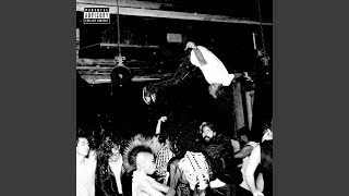Middle of the Summer – Playboi Carti ft. Redd Coldhearted