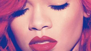 Love the Way You Lie (Piano Version) – Loud (2010) | Rihanna