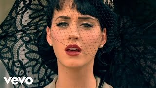 Thinking of You – One of the Boys (2008) | Katy Perry