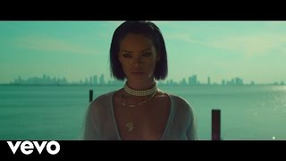 Needed Me – ANTI (2016) | Rihanna