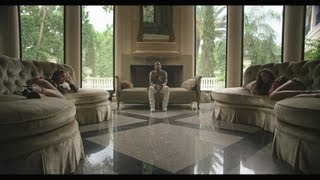 Know What's Up / The Take – Conflicts of My Soul: The 416 Story (2013) | Tory Lanez ft. Kirko Bangz