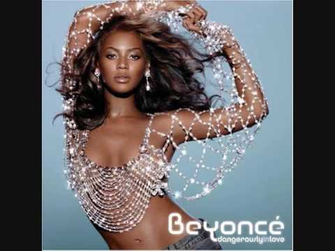 Be With You – Dangerously In Love (2003) | Beyoncé