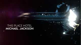 This Place Hotel – Triumph (1980) | The Jacksons