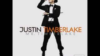 Sexy Ladies (Remix) – FutureSex / LoveSounds (Deluxe Version) (2007) | Justin Timberlake ft. 50 Cent