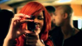 Kisses Don't Lie – A Girl Like Me (2006) | Rihanna