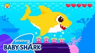 Baby Shark (Vocal Remix) – Pinkfong Presents: The Best of Baby Shark Pt. 2 (2019) | Pinkfong