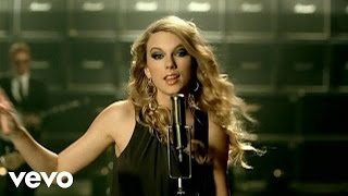 Picture to Burn – 2004-2005 Demo CD (2004) | Taylor Swift