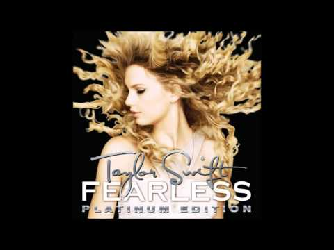Untouchable – Stripped: Raw & Real (2009) | Taylor Swift