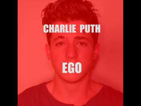 Ride to Melrose (Feat. Mike Ballz) – Ego (2013) | Charlie Puth