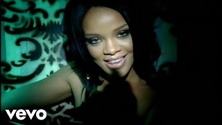 Don't Stop the Music – Good Girl Gone Bad (2007) | Rihanna