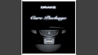 Draft Day – Care Package (2019) | Drake