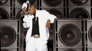 Chris Brown Wallpaper #14