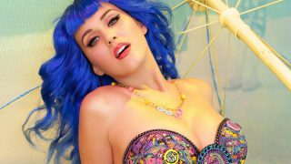 Katy Perry Wallpaper #11