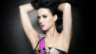 Katy Perry Wallpaper #6