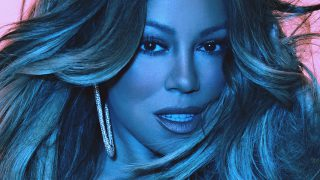 Mariah Carey Wallpaper #10