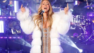 Mariah Carey Wallpaper #11