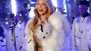 Mariah Carey Wallpaper #12