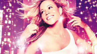 Mariah Carey Wallpaper #6