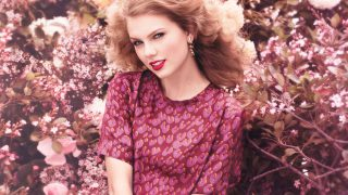 Taylor Swift Wallpaper #13