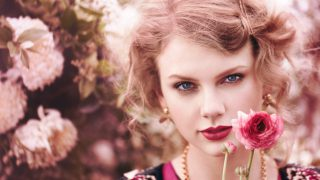 Taylor Swift Wallpaper #14
