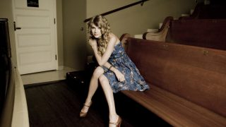Taylor Swift Wallpaper #15