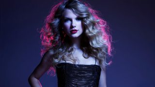 Taylor Swift Wallpaper #3