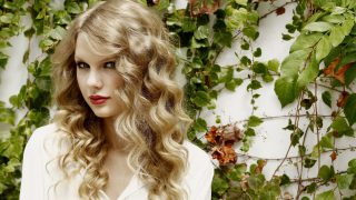Taylor Swift Wallpaper #7
